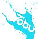 Tobu - Blue Splash by tobu