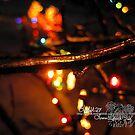 lights under ice by LoreLeft27