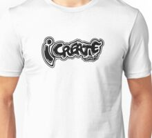 i create tags T-Shirt