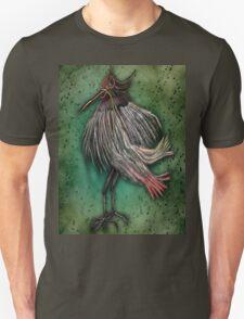 Blind Bird T-Shirt