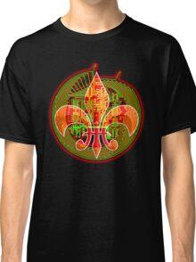 Tech Junkie Classic T-Shirt