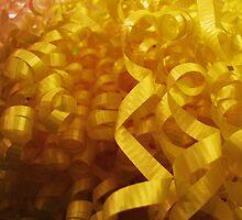 Ribbons by trueblvr
