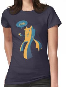 3D Nya T-Shirt