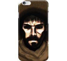 Dusklight - Glazer iPhone Case/Skin