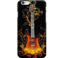 Best Guitar iPhone Case/Skin