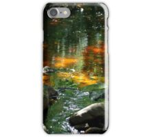 Still waters IPhone case iPhone Case/Skin