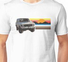 Cruiser60 Unisex T-Shirt