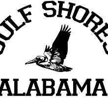 Gulf Shores - Alabama. by ishore1