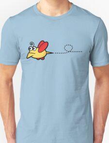 Buzz Bee T-Shirt