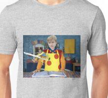 Big Cook Little Cook Unisex T-Shirt