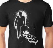 Slave 925 Unisex T-Shirt