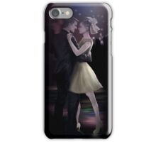May I Have this Dance? - Mollstrade iPhone Case/Skin