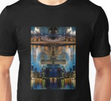 Invaders Unisex T-Shirt