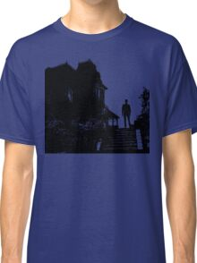 Mother... Classic T-Shirt