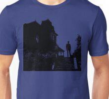 Mother... Unisex T-Shirt