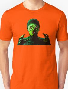 The Reptile T-Shirt