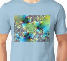 Patterns of Love Unisex T-Shirt
