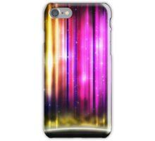 tactus ignis iPhone Case/Skin