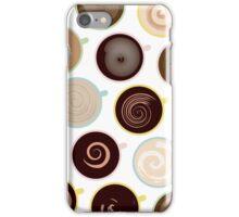 4 Coffee Lovers iPhone Case/Skin