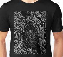 Tattered Unisex T-Shirt