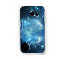 Star Language  Samsung Galaxy Case/Skin