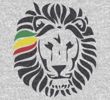 Lion Order LRG by mijumi