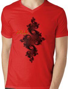 Julia Beautiful T-Shirt