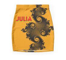 Julia Beautiful Mini Skirt