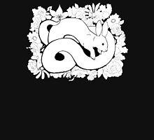Rabbit Scent Unisex T-Shirt
