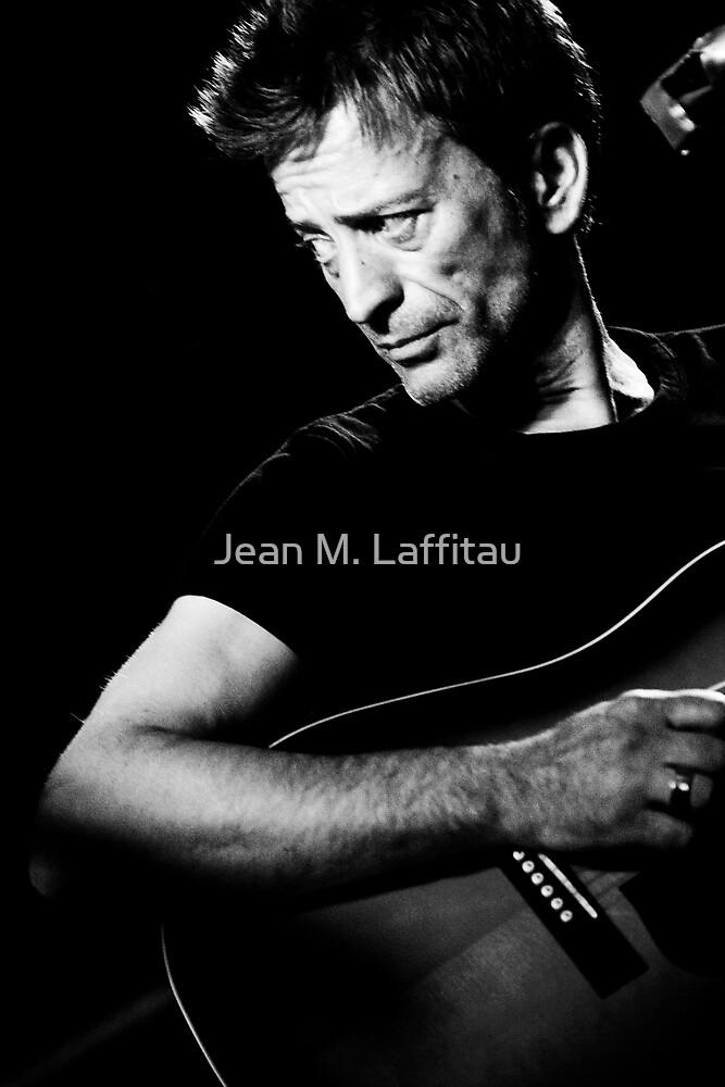 Louis Ville 02 by Jean M. Laffitau
