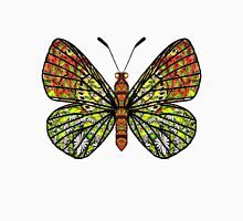 Butterfly T-Daisy (194 views) Unisex T-Shirt