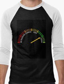 battery testing instrument T-Shirt