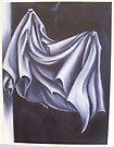 cloth by Xtianna