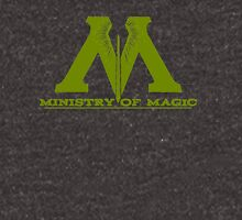 Ministry of Magic - Harry Potter Hoodie
