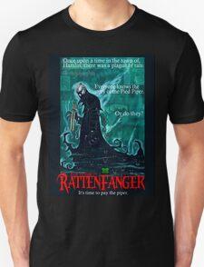 RATTENFANGER T-Shirt