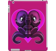 Lovin' Lizards iPad Case/Skin