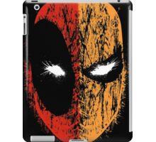 Wilson Split iPad Case/Skin