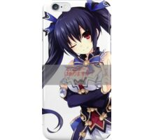 Where Are The Games? iPhone Case/Skin