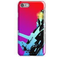 70's Rock iPhone Case/Skin