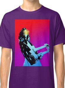 70's Rock Classic T-Shirt