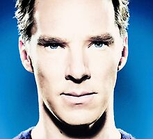 Benedict by NaimaDahmer