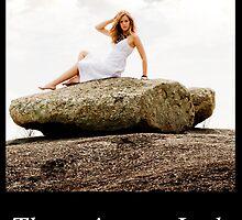 Modeling Portfolio by Mark Elshout by Mark Elshout