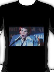 Dirk 305 T-Shirt