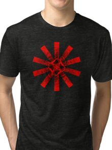 Special Effects Tri-blend T-Shirt