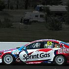 51- Murphy and Skaife by feeee