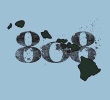 808 by J. Sprink