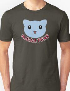 Sugar Peas! T-Shirt