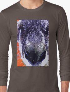 Tangaroo Long Sleeve T-Shirt