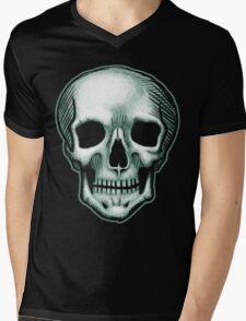 The Best Skull in the World, EVER! (dark) T-Shirt