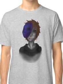 Eyeless Jack 1 Classic T-Shirt